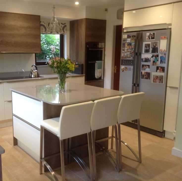 Kitchen Design Kendal: 10 Best Roundhouse Painted Kitchens Images On Pinterest