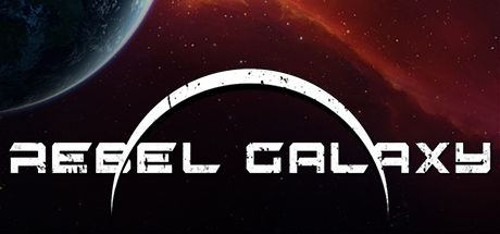 Rebel Galaxy on Steam. A space RPG; exactly what I want, a space game with a story. $17.99.