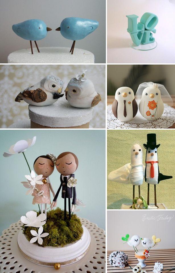 Resultados de la Búsqueda de imágenes de Google de http://blog.weddingwire.com/wp-content/uploads/2010/07/Vintage-Cake-Toppers.jpg