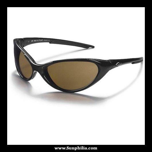 ad782509af Ray Ban Sunglasses 3280