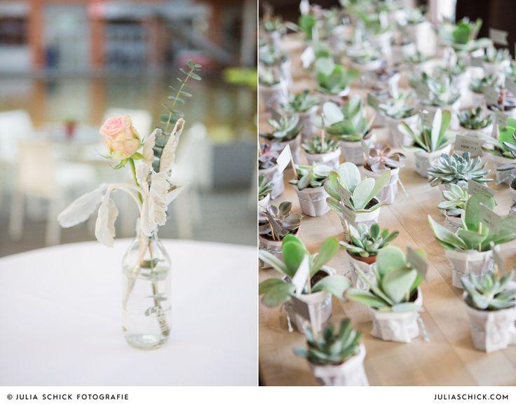 Julia_Schick_Fotografie_Hochzeitsfotografie_kirchliche_Hochzeit_Clemenskirche_Muenster_Factory_Hotel_Eat_0064