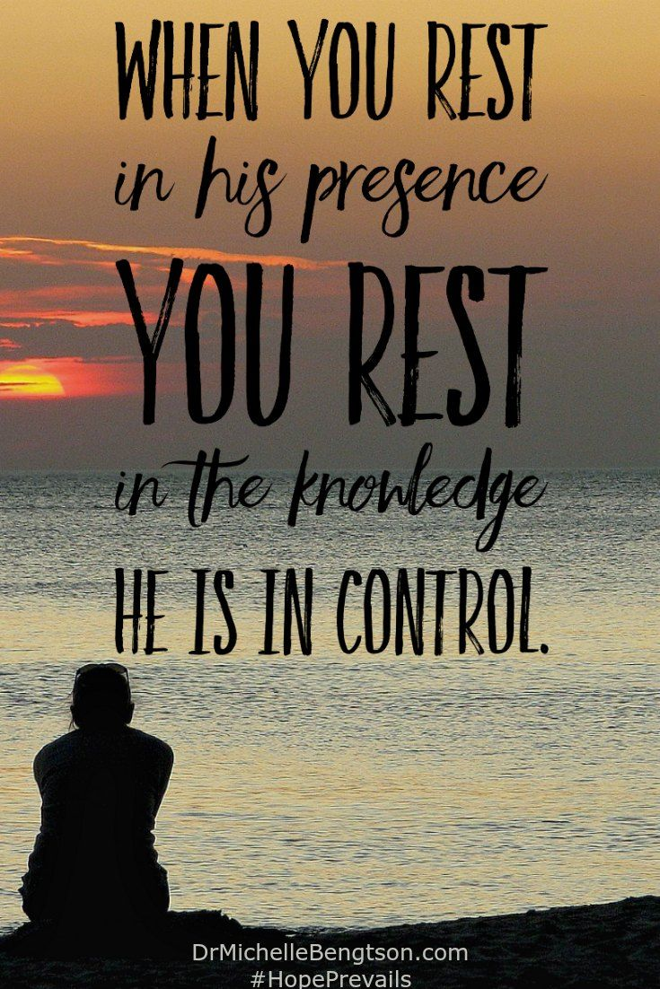 Religious Relationship Quotes 683 Best Christian Quotes Images On Pinterest  Godly Quotes
