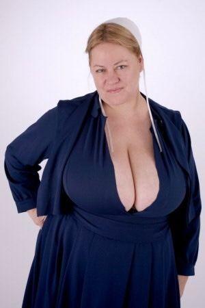Big ass bbw porn