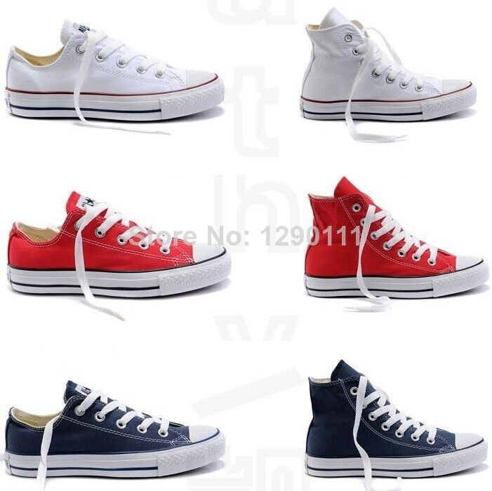 Free Shipping 2014 New arrival canvas men and women sneakers shoes 15  colors top quality shoes