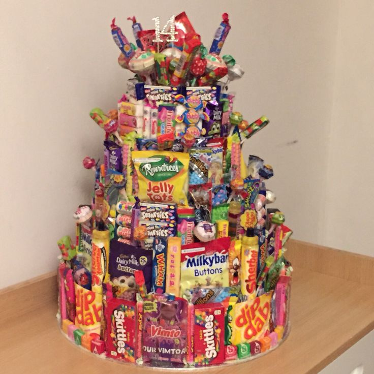 #candy #sweets #chocolate #cake #birthday #milkyway #cadburys #smarties #skittles #vimto #chupachups #fruit-tela #drumsticks #blackjacks #fruitsalad #lovehearts #sherbertfountain #rountree's #starburst #ringpop #megadoublelollies #maoam #millions #lollies #haribo #wham #dipdab #refreshers