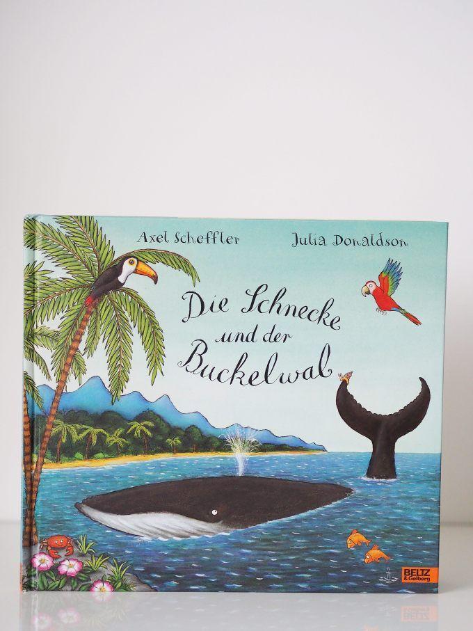 7 All Time Favorites Unsere Liebsten Kinderbucher Kinderbucher Bucher Buckelwal