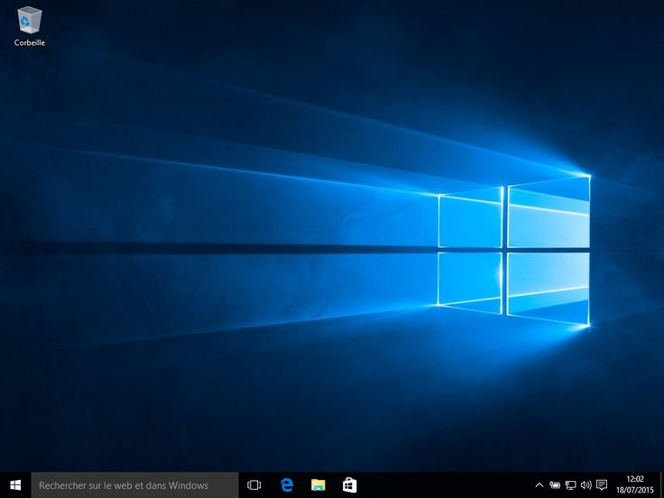 mettre-a-jour-windows-7-ou-8-1-vers-windows-10-bureau-windows-10