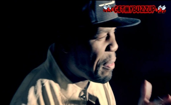 50 Cent | My Life | Ft. Eminem and Adam Levine | Video- http://getmybuzzup.com/wp-content/uploads/2012/11/50.jpg-