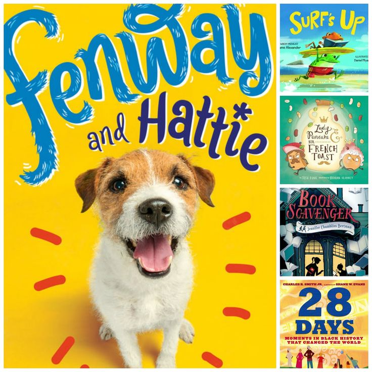 192 best books images on pinterest emily arrow arrow and arrows this lovable new series introduces a little dog with a giant personality fenway is an excitable and endlessly energetic jack russell terrier fandeluxe Image collections