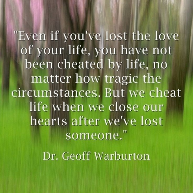5. ne #Distance vous-même - 7 #Citations inspirantes pour les #cœurs brisés... → Love