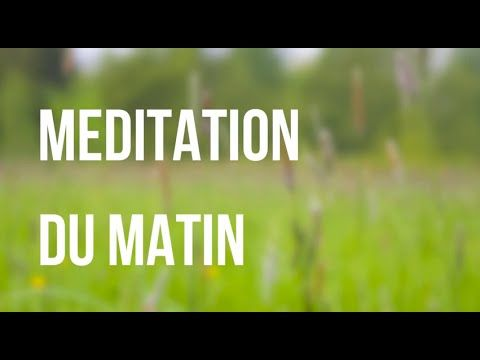 25 best ideas about relaxation meditation on pinterest mindfullness meditation spiritual. Black Bedroom Furniture Sets. Home Design Ideas