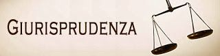Studio Legale Buonomo - Diritto Previdenziale ed Assistenziale: Le spese generali, in quanto accessori di legge, s...