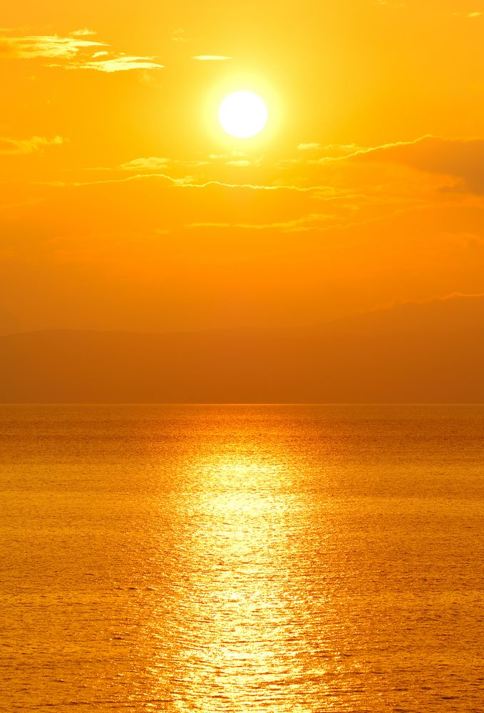 """""""Your true self is bright and shining like the sun. Let the true sun shine forth!"""" Robert Adams"""
