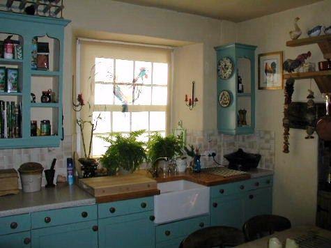 Farmhouse Kitchen Decor – Kitchen A | Kitchen A