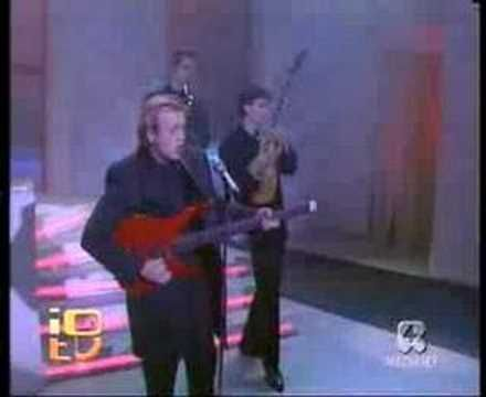 Level 42 - Running In The Family - 1987