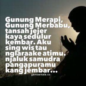 Gambar Kata Idul Fitri Bahasa Jawa 290x290 Gambar Kata Ucapan Idul Fitri Bahasa Jawa