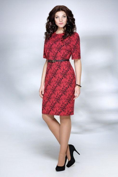 #Мода #одежда #beldiamant #новинки #fashion #интернетмагазин #onlinestore  #трикотаж #белорусскийтрикотаж #костюм #newcollection #shopping  #покупкионлайн  #платья #dress #suit