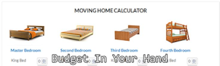 ****Moving Home Calculator**** http://bit.ly/1k6Dow9