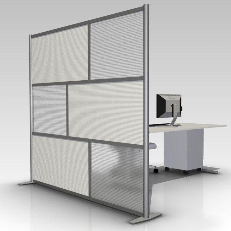 best 25 modern room dividers ideas on pinterest divider. Black Bedroom Furniture Sets. Home Design Ideas