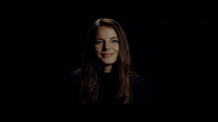 Yvonne Catterfeld - Was bleibt (Offizielles Video) - YouTube