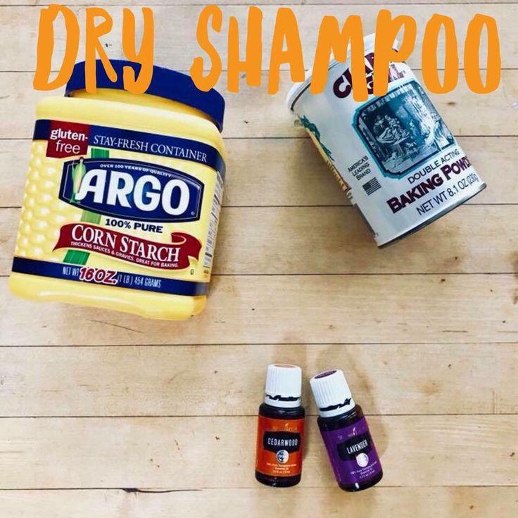 cake dry shampoo powder canada
