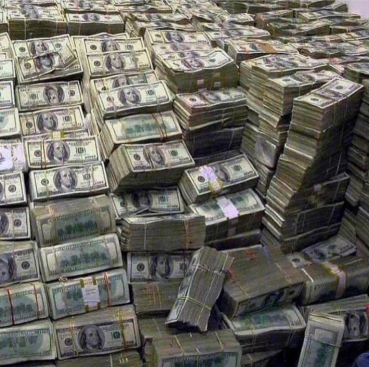 Revenus Passifs : Comment Gagner De L'argent  Gratuitement Sans Bouger (Guide)