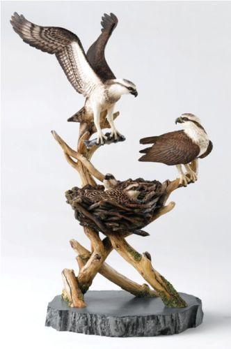 132 Best Border Fine Arts Images On Pinterest Figurines