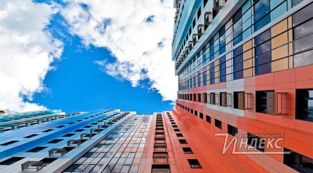 Жилье на месте Черкизовского рынка начнут строить в 2018 году