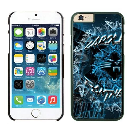 http://www.xjersey.com/carolina-panthers-iphone-6-cases-black32.html CAROLINA PANTHERS IPHONE 6 CASES BLACK32 Only $21.00 , Free Shipping!