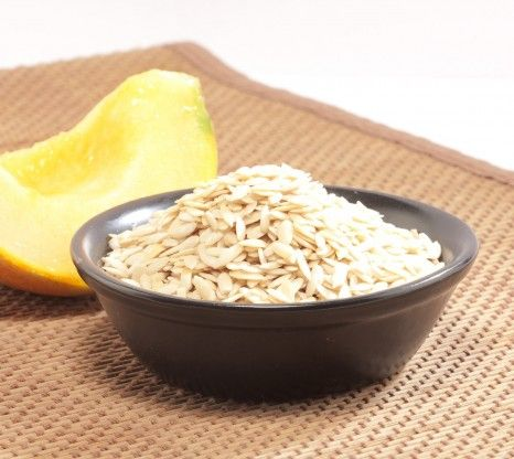 Muskmelon Seeds 100G at Rs.169 online in India.