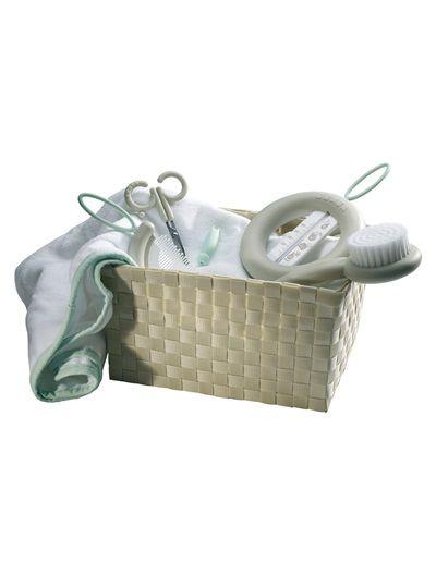 Kit de toilette bébé BEABA - vertbaudet