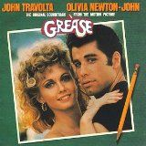 Grease (Original 1978 Motion Picture Soundtrack) (Audio CD)By Olivia Newton-John