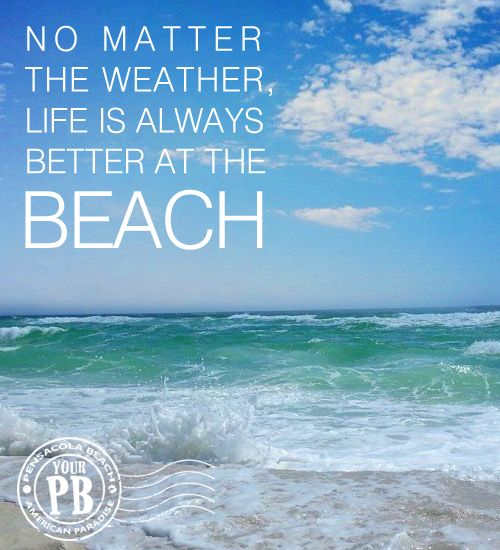 563 Best Images About Beach Quotes, Ocean Quotes & Sayings