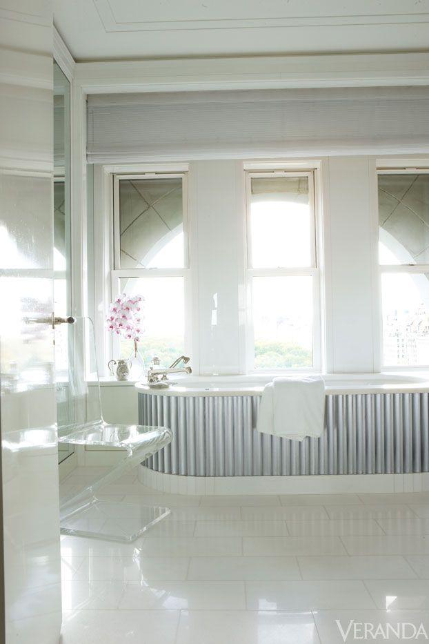 470 Best Elegant Bathrooms Images On Pinterest Bathroom