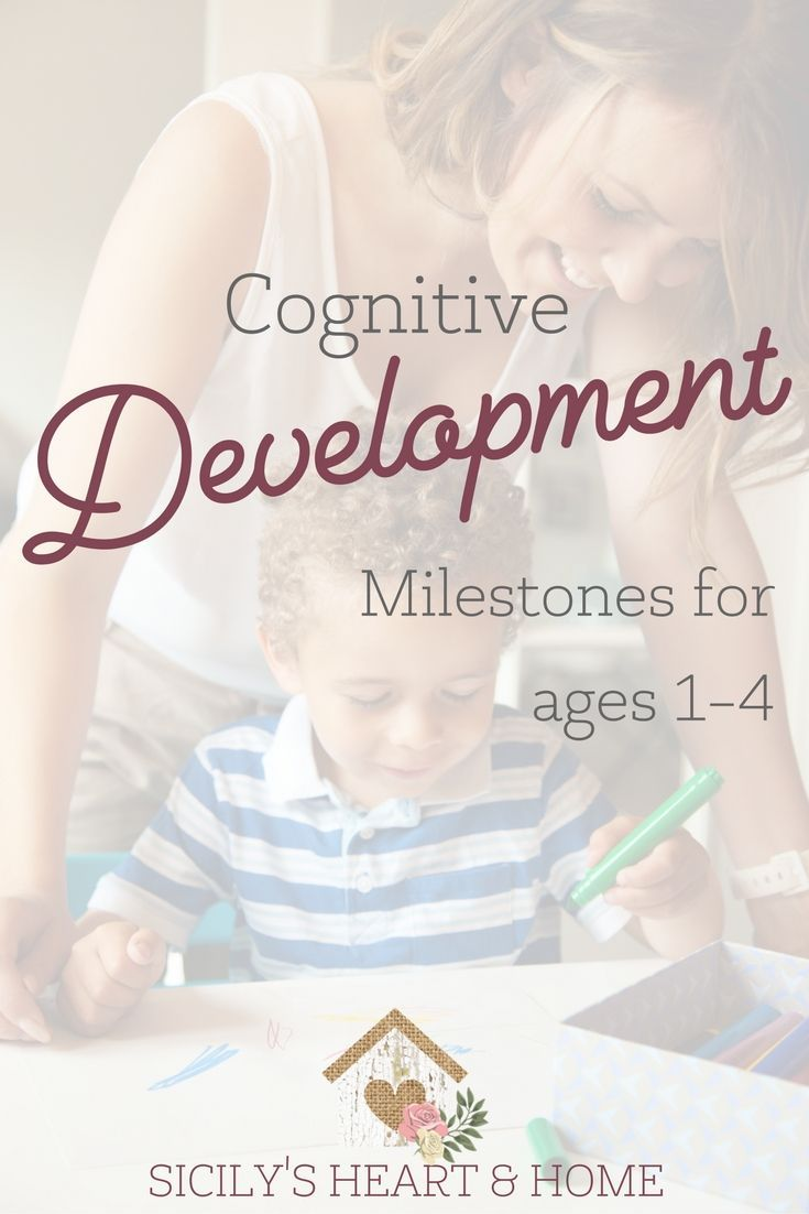 Best 25 Cognitive Activities Ideas On Pinterest Toddler