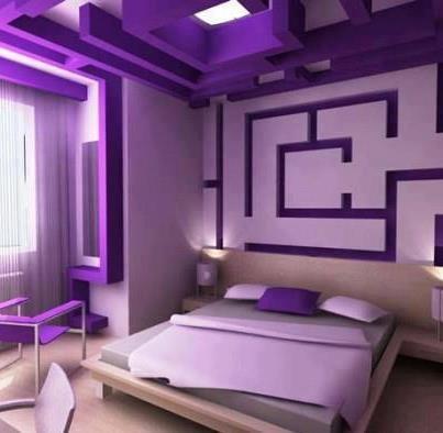 maze inspired furniture - Google Search