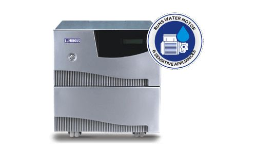 Finding the Best and Reliable Home UPS Dealers in Bangalore