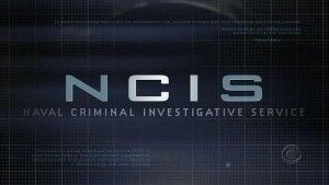 Watch NCIS Season 11: Episode 10 | Watch Movies Online & Free TV Shows