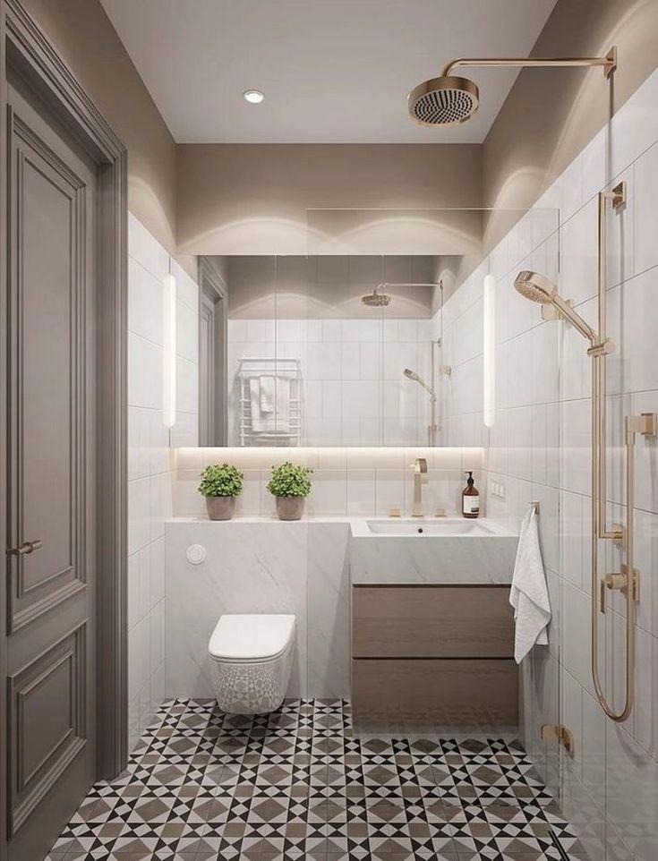 1283 best Décoration images on Pinterest Bedroom ideas, Apartments - logiciel gratuit amenagement interieur maison