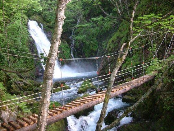 古きよき日本を感じよう!飛騨高山のおすすめ観光スポットTOP10 | RETRIP