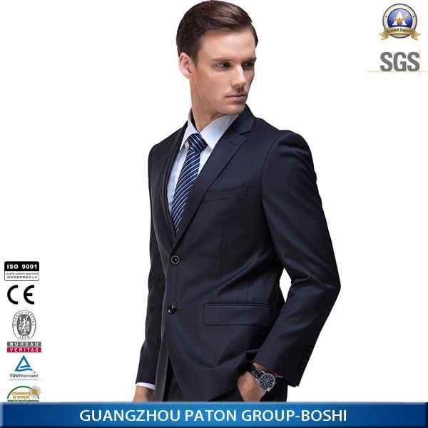 Mens Suits 100%wool Import From Italy Suit Photo, Detailed about Mens Suits 100%wool Import From Italy Suit Picture on Alibaba.com.