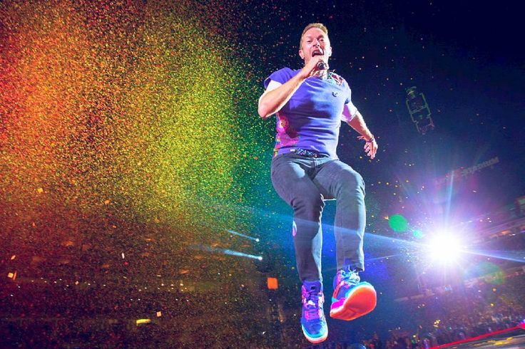 Coldplay will headline the first #GlobalCitizen festival in #Mumbai on November 19th.  This will be their first concert in India!  You can earn FREE tickets by getting involved in the project.  Visit > globalcitizen.in < and take action now!  #Coldplay #GuyBerryman #JonnyBuckland #ChrisMartin #WillChampion #AHFOD