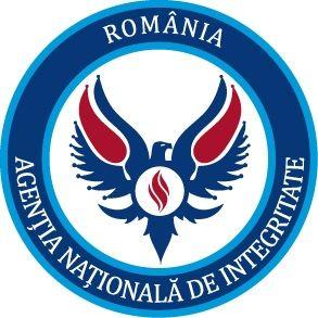 Trei miniştri şi un secretar de stat din guvernul Ponta, cercetaţi de ANI