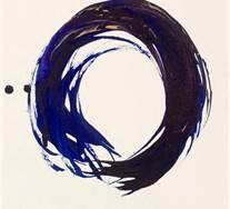 zen brush strokes - Bing Images