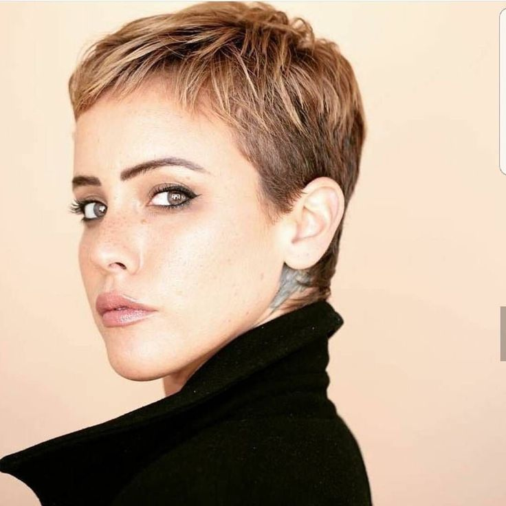 haircuts 60 2246 best cuts images on hair cut pixie 2927