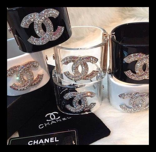 43 Best Coco Chanel Furniture Images On Pinterest Coco