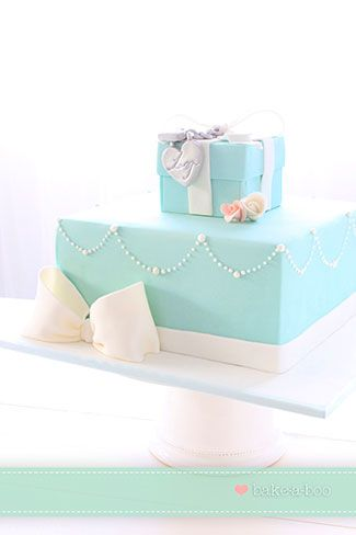 Bakeaboo Cakes & Cupcakes - Wedding, Birthday, Party ...
