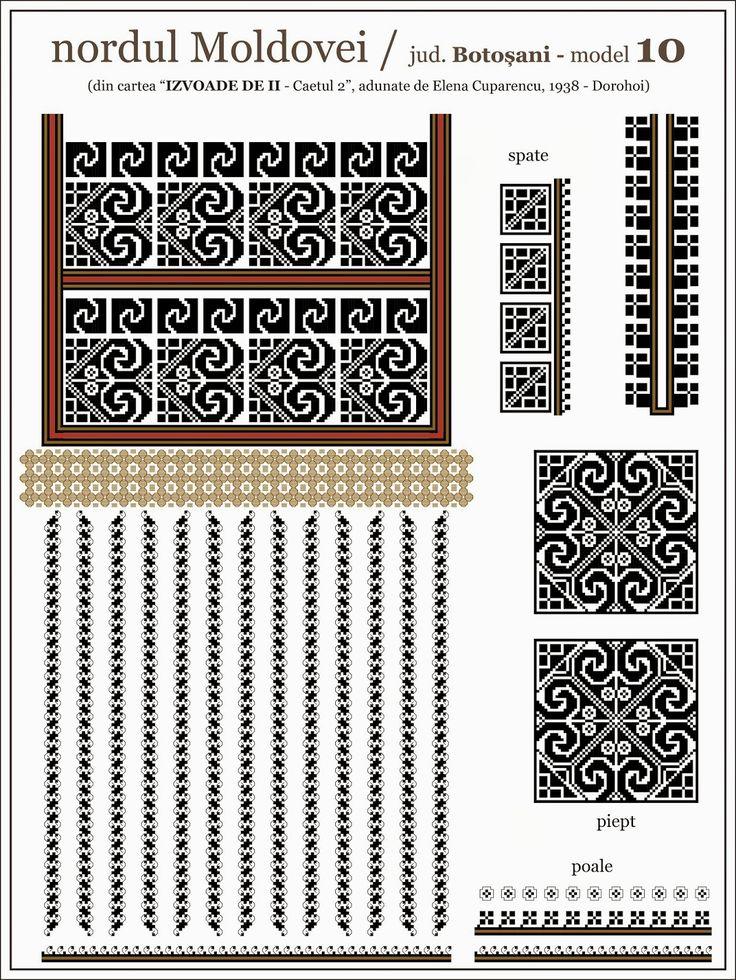 elena+cuparencu+-+izvoade+2+-+botosani+10.jpg (1201×1600)