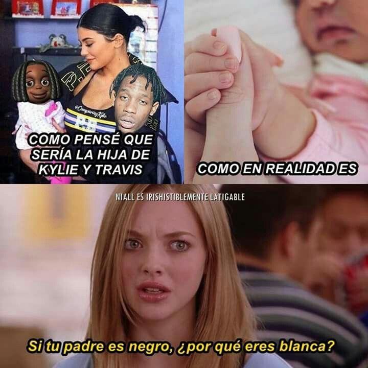 Pin De Isabela Saavedra En Memes Kardashian Memes Divertidos Memes Espanol Graciosos