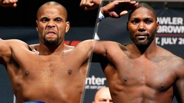 How to Watch UFC 210 Live Stream Online